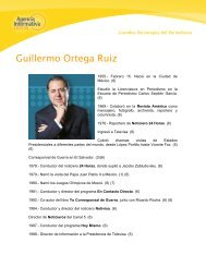 Guillermo Ortega Ruiz