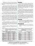 HOJA DIVULGATIVA No. 36 - FHIA - Page 2