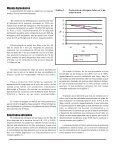 HOJA DIVULGATIVA No. 31 - FHIA - Page 2