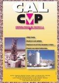 edicion 352 febrero 2009 - San Juan, Factor de Desarrollo de la ... - Page 7