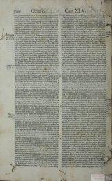 ^Qé- Cap. XLV. - Biblioteca Digital Floridablanca