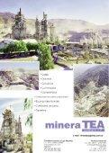 edicion 353 marzo 2009 - San Juan, Factor de Desarrollo de la ... - Page 2