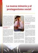 edicion 353 marzo 2009 - San Juan, Factor de Desarrollo de la ... - Page 4