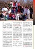edicion 353 marzo 2009 - San Juan, Factor de Desarrollo de la ... - Page 5
