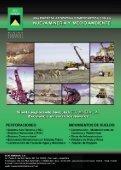 edicion 353 marzo 2009 - San Juan, Factor de Desarrollo de la ... - Page 7