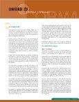 PUERTAS Y VENTANAS - CTT Madera - Page 4