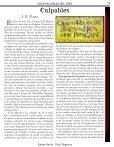 Pdf Nº8 (0) - Ánima Barda - Page 3