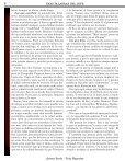 Pdf Nº8 (0) - Ánima Barda - Page 4