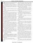 Pdf Nº8 (0) - Ánima Barda - Page 6
