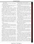 Pdf Nº8 (0) - Ánima Barda - Page 7