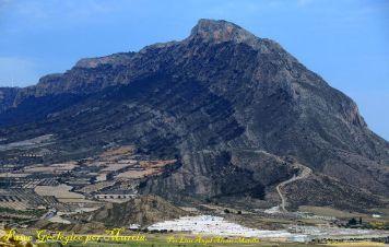 Paseo Geológico Por Murcia 1 A.pdf - RiuNet