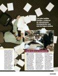 Manual para identificar (y sobrevivir) a jefes, - Emprendedores - Page 4