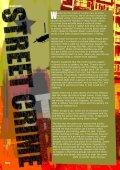£FREE - Ealing Media - Page 6