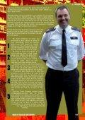 £FREE - Ealing Media - Page 7