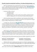 Kompletní ceník ke stažení - J+A zdravotnické potřeby - Page 2