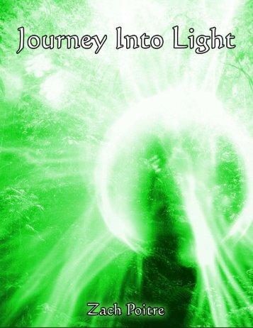 Download Journey into Light - Donation Based Ayahuasca Retreats ...