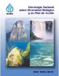 Visualizar - Convention on Biological Diversity