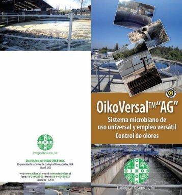 OIKO VERSAL CONTROL DE OLORES.pdf
