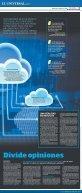 píxeles provee dicen q tecnol están implem empres es ... - El Universal - Page 2