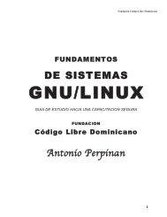 Descarga - Material Curricular Libre