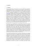 De bestrijding van invasieve uitheemse ... - Stichting Probos - Page 7