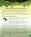 Insecticidas y Abonos Orgánicos - Ipade - Page 3