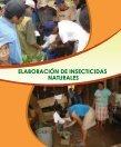 Insecticidas y Abonos Orgánicos - Ipade - Page 5