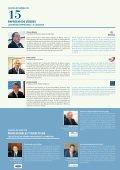 curso 15x15 quince días con quince empresarios líderes - Edem - Page 4