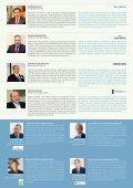 curso 15x15 quince días con quince empresarios líderes - Edem - Page 5