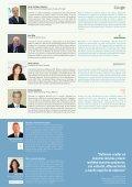curso 15x15 quince días con quince empresarios líderes - Edem - Page 7