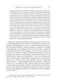 las proclamas y proezas de los primeros caudillos - Biblioteca ... - Page 3