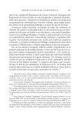 las proclamas y proezas de los primeros caudillos - Biblioteca ... - Page 5