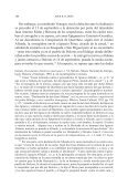 las proclamas y proezas de los primeros caudillos - Biblioteca ... - Page 6