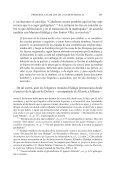 las proclamas y proezas de los primeros caudillos - Biblioteca ... - Page 7