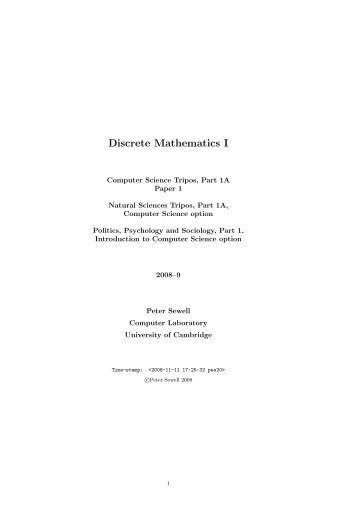 discrete mathematics worksheets discrete math lesson plans high school worksheets sped on. Black Bedroom Furniture Sets. Home Design Ideas