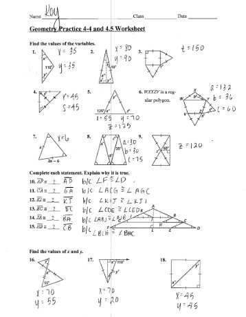 practice 44 45 worksheet answers?quality=80 worksheet answers questgarden com on personal values worksheet