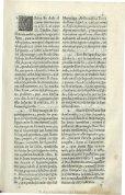 © Ayuntamiento de Murcia - Page 4