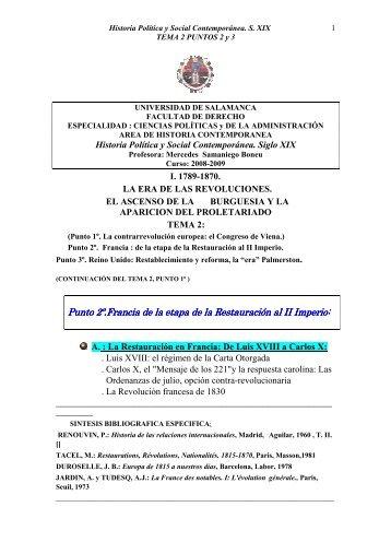 Parte 2 - OCW Usal - Universidad de Salamanca