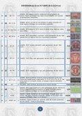 dispersion del 26 de abril 2011 - Chilecollector - Page 6