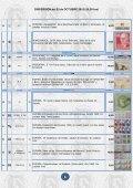 dispersion del 26 de abril 2011 - Chilecollector - Page 7