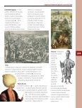 Citeşte un fragment - Page 4