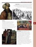 Citeşte un fragment - Page 6