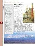 Citeşte un fragment - Page 7