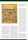 Descargar - La Cruzada del Saber - Page 6