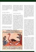 Descargar - La Cruzada del Saber - Page 7