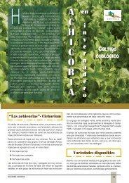 artículo completo (pdf) - Navarra Agraria