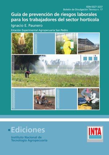 INTA_SP_Guía para Trabajadores Hortícolas.pdf