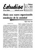 Estudios Revista Ecléctica. Número 114 - Christie Books - Page 3