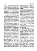 Estudios Revista Ecléctica. Número 114 - Christie Books - Page 4