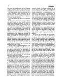 Estudios Revista Ecléctica. Número 114 - Christie Books - Page 6